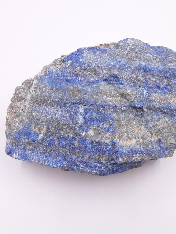 Lapis Lazuli 03