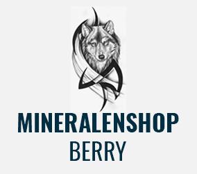 Mineralenshop Berry